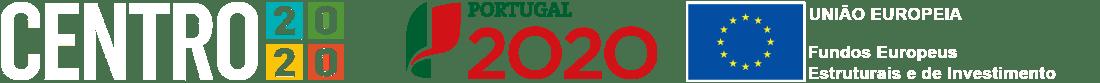 Programa 2020 KMS