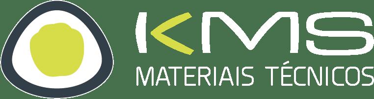 Kms - Materiais Técnicos